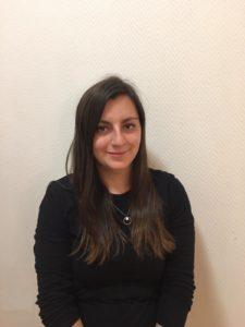 Janina Sabrina Rosenheim